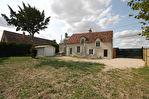 TEXT_PHOTO 0 - Maison Meung Sur Loire