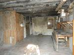 TEXT_PHOTO 3 - Maison ancienne avec grange