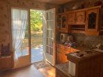 TEXT_PHOTO 4 - Maison 4 chambres sur 2472 m2 de jardin
