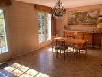 TEXT_PHOTO 7 - Maison 4 chambres sur 2472 m2 de jardin