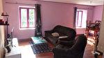 TEXT_PHOTO 1 - Appartement Meung Sur Loire