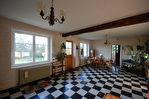 TEXT_PHOTO 2 - Maison Baccon 3 pièces 90 m2