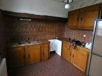 TEXT_PHOTO 2 - Maison Dhuizon 3 chambres