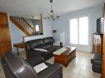 TEXT_PHOTO 3 - Maison 4 chambres en excellent état