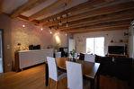 TEXT_PHOTO 0 - Maison ancienne rénovée de 130 m2