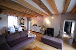 TEXT_PHOTO 1 - Maison ancienne rénovée de 130 m2