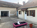 TEXT_PHOTO 0 - Maison Romorantin Lanthenay 2 pièce(s) 47 m2