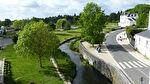 TEXT_PHOTO 0 - Centre ville de Meung Sur Loire