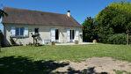 TEXT_PHOTO 0 - En exclusivité , Saint Laurent Nouan, maison 4 chambre sur sous sol