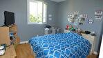 TEXT_PHOTO 5 - En exclusivité , Saint Laurent Nouan, maison 4 chambre sur sous sol
