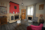 TEXT_PHOTO 2 - Maison Baccon 4 chambres 132 m2