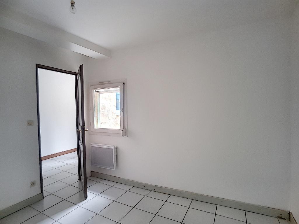 A louer Appartement LIGNY EN BARROIS 250