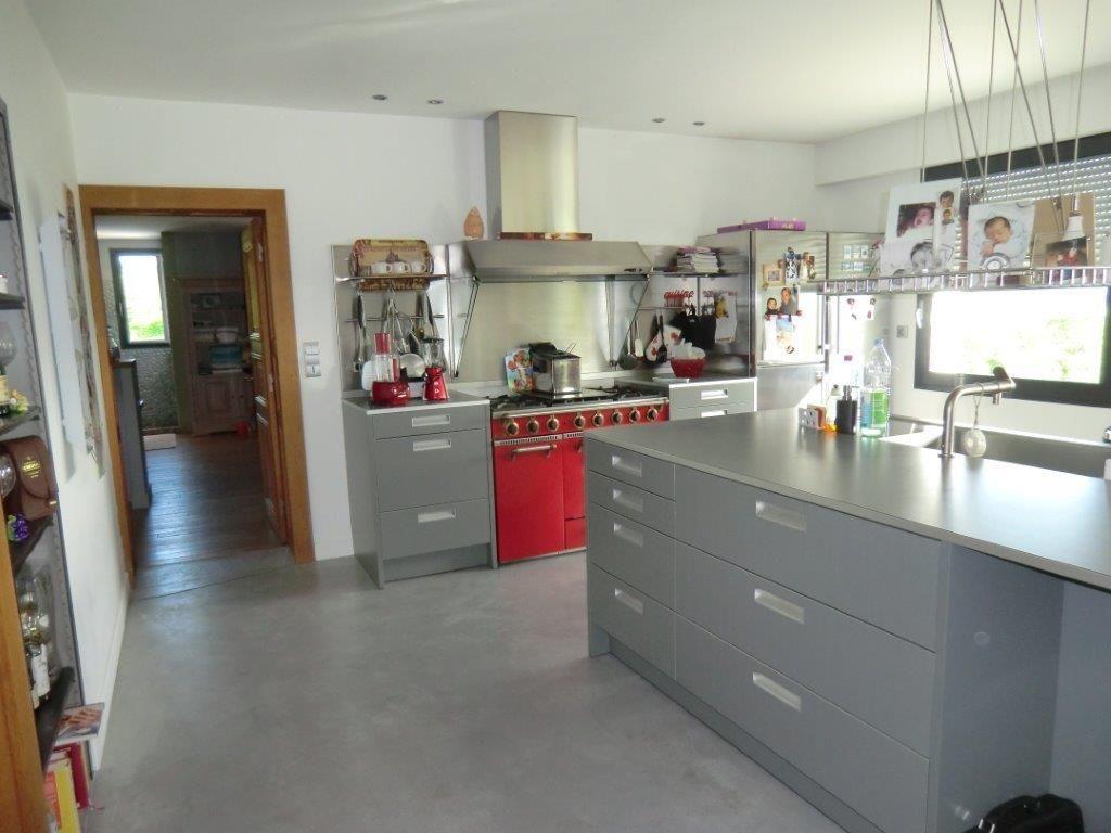 A vendre Maison COMMERCY 250m²