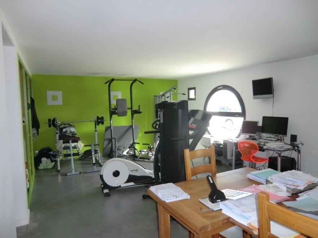 A vendre Maison COMMERCY 250m² 750.000