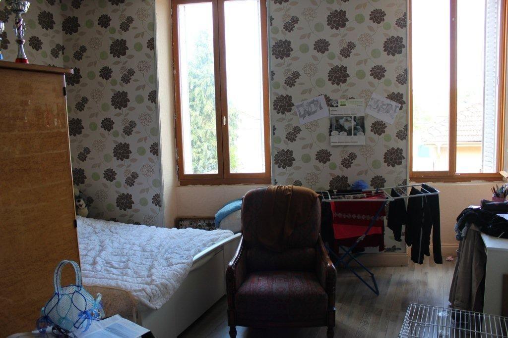 A vendre Maison SAINT MIHIEL 150m² 28.000
