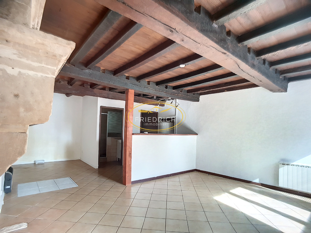 A louer Appartement STAINVILLE 190