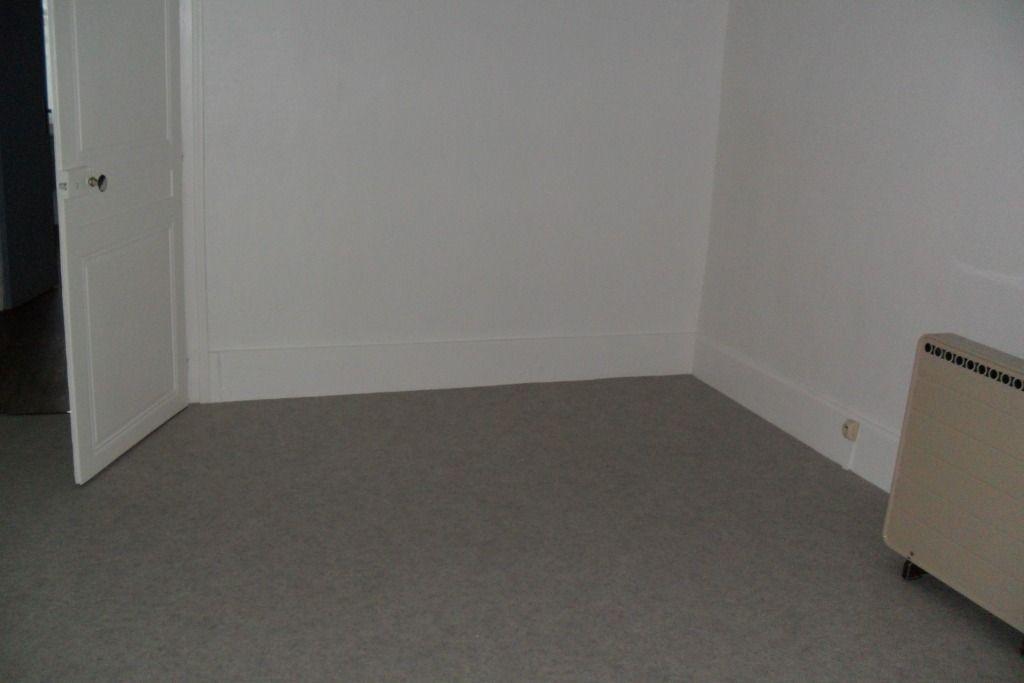 A louer Appartement COMMERCY 250 2 piéces