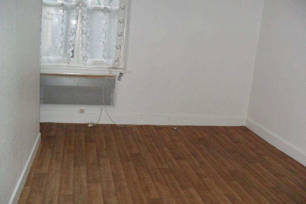 A louer Appartement COMMERCY 33m² 2 piéces