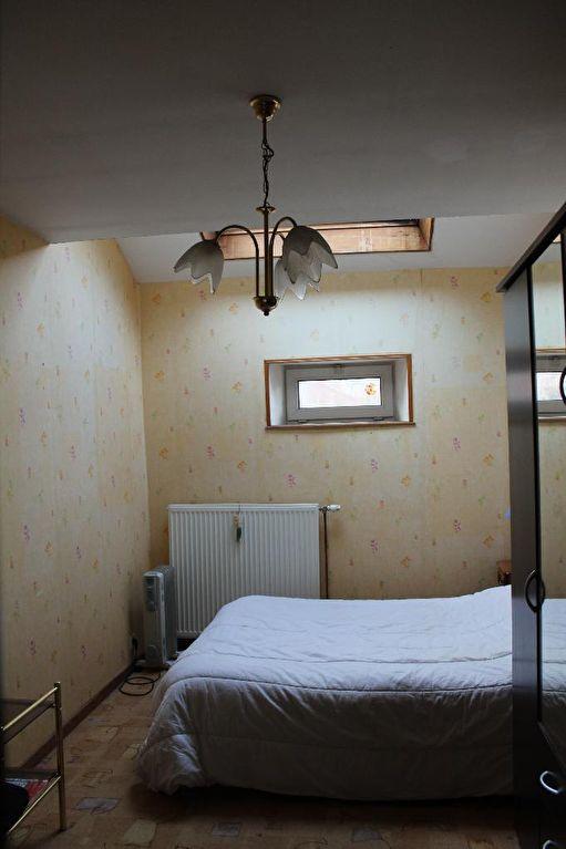 Vaste maison habitable de suite - Proche VIGNEULLES LES HATTONCHATEL