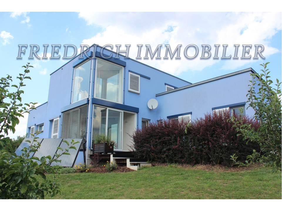 A vendre Maison COMMERCY 145m² 279.000