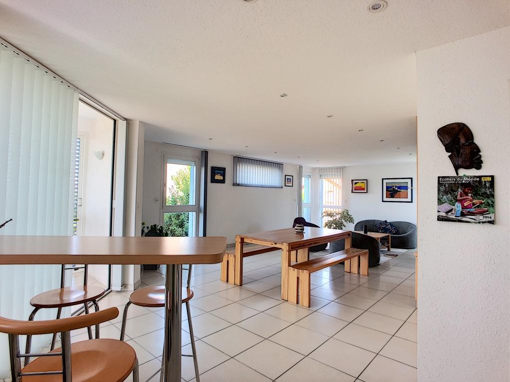 A vendre Maison COMMERCY 145m² 279.000 4 piéces