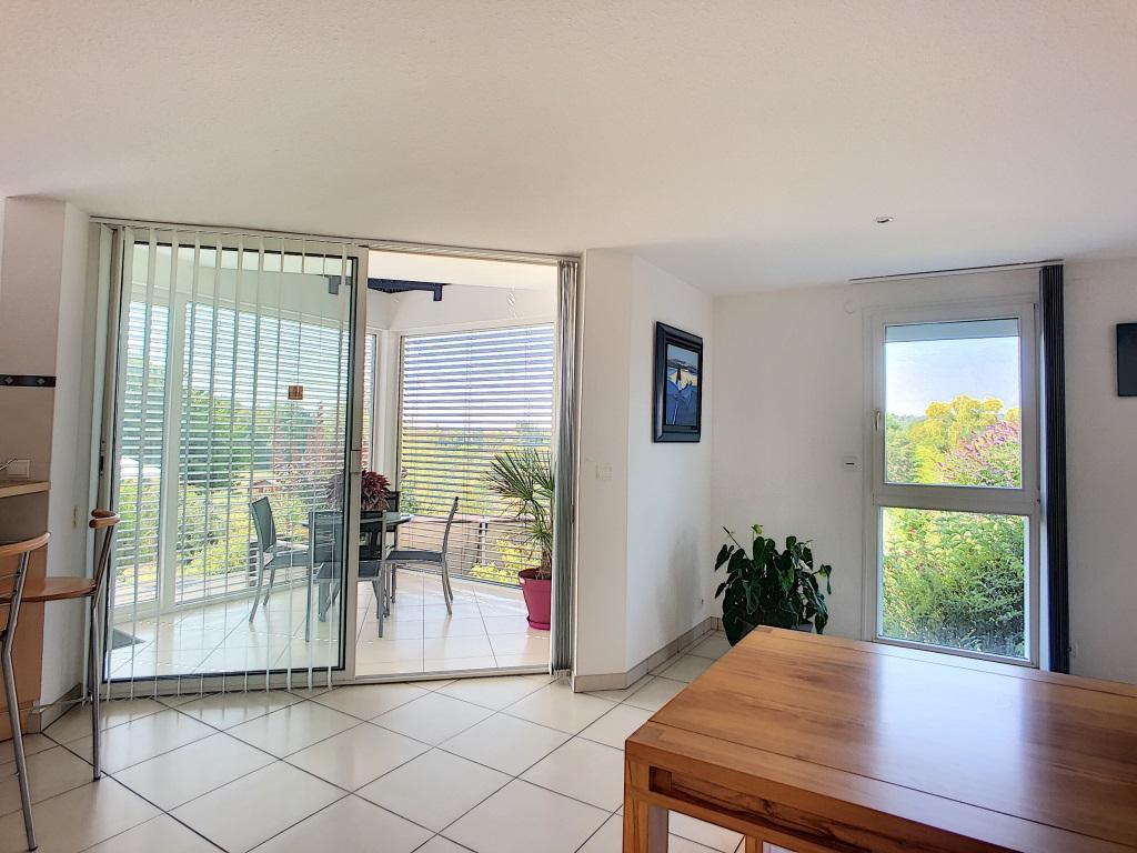 A vendre Maison COMMERCY 145m² 4 piéces