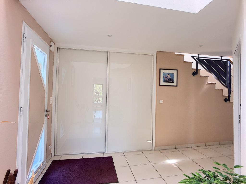 A vendre Maison COMMERCY 279.000 4 piéces