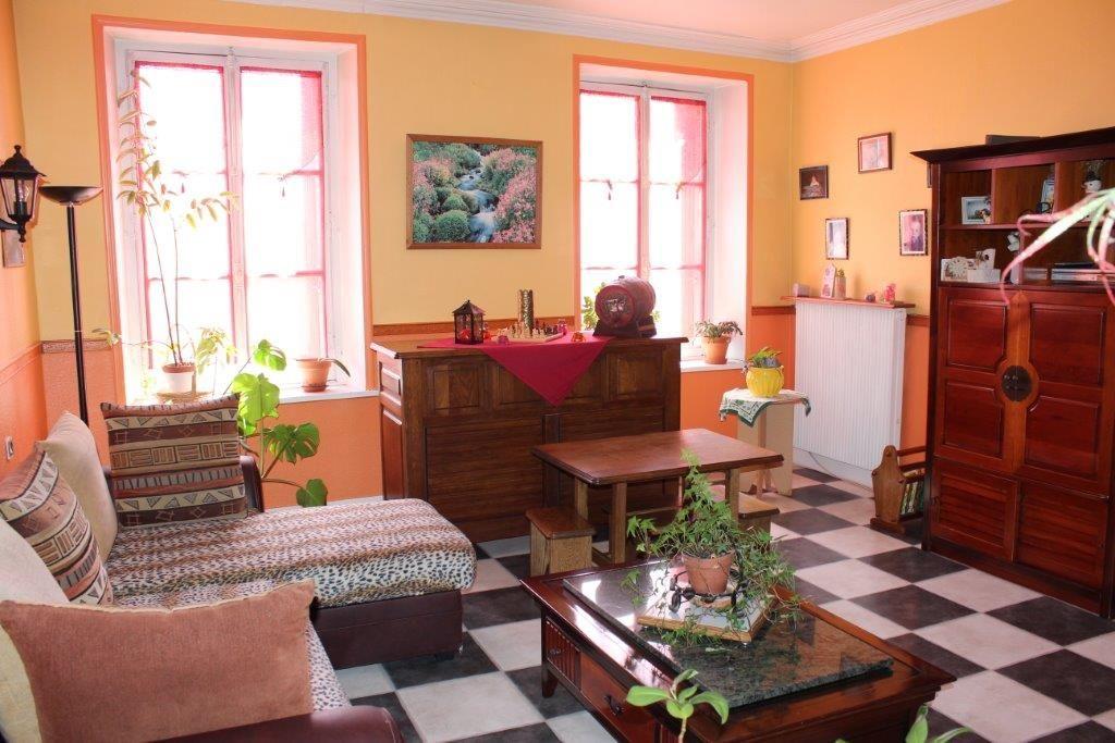 A vendre Maison GONDRECOURT LE CHATEAU 177m² 7 piéces