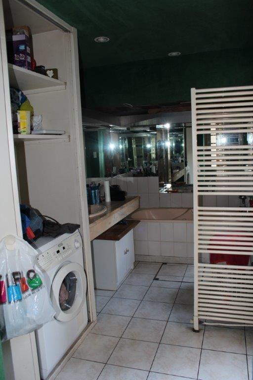 A vendre Maison GONDRECOURT LE CHATEAU 7 piéces