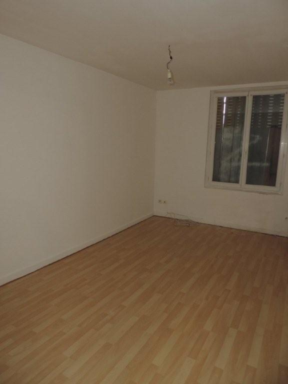 A vendre Immeuble BAR LE DUC 90m² 33.000  piéces