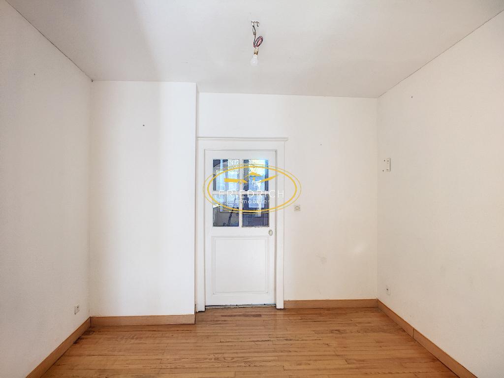 A louer Maison VIGNOT 100m²