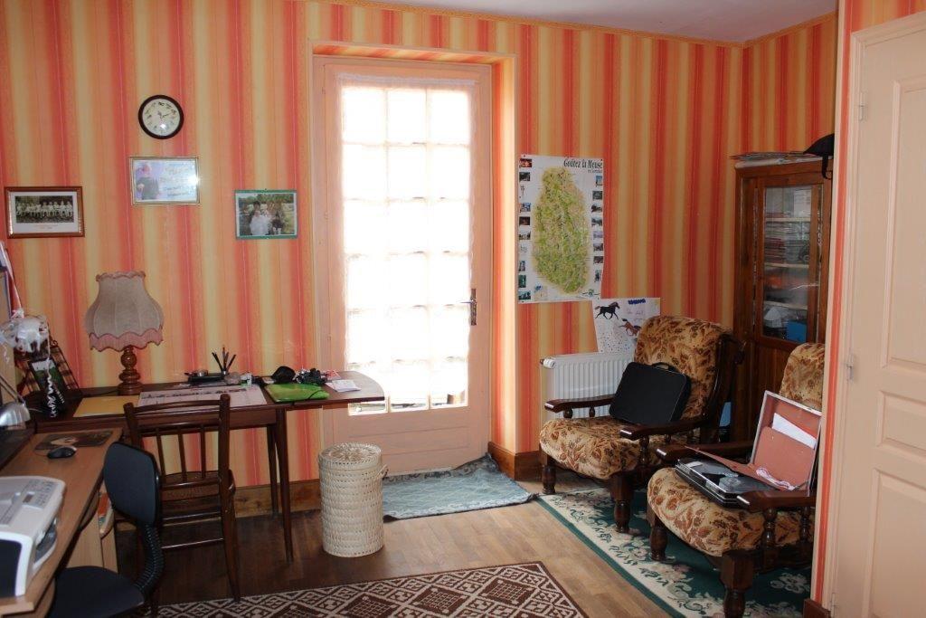 A vendre Maison STAINVILLE 154m² 6 piéces