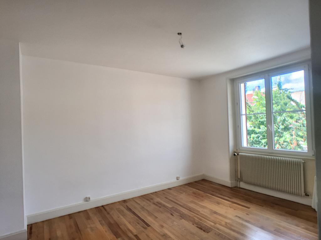 A louer Maison SAMPIGNY 60m² 475