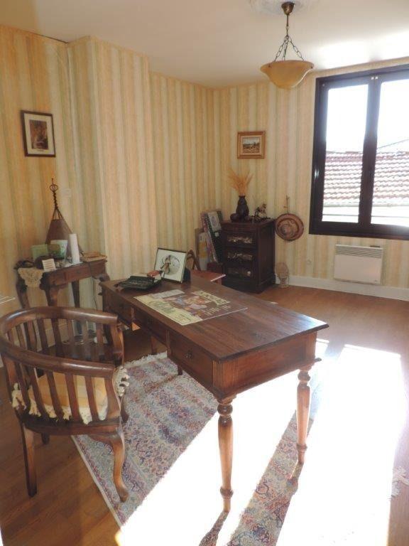 A vendre Maison LOISEY CULEY 6 piéces