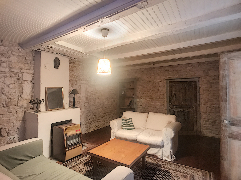 A vendre Maison SAMPIGNY