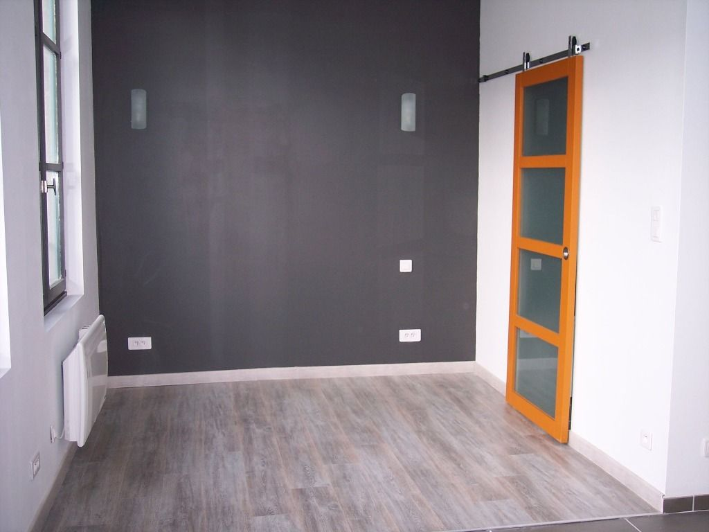 A louer Appartement BAR LE DUC 30m²