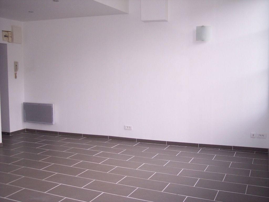 A louer Appartement BAR LE DUC 30m² 335 1 piéces