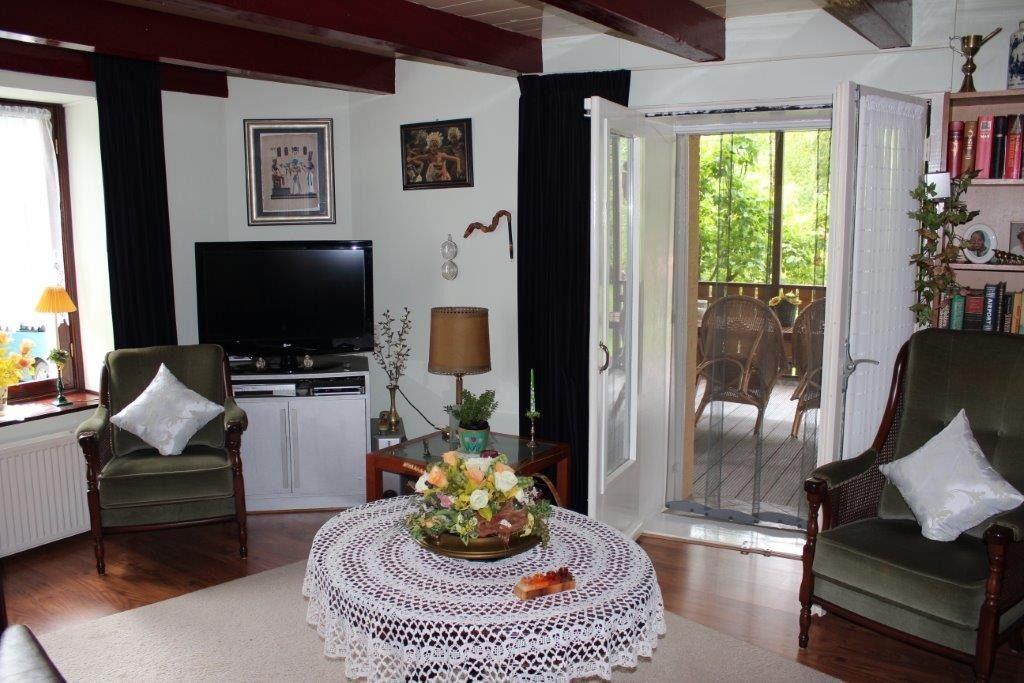 A vendre Maison DAGONVILLE 203m²