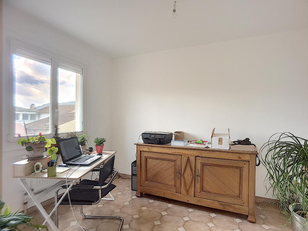 A louer Appartement LIGNY EN BARROIS 450