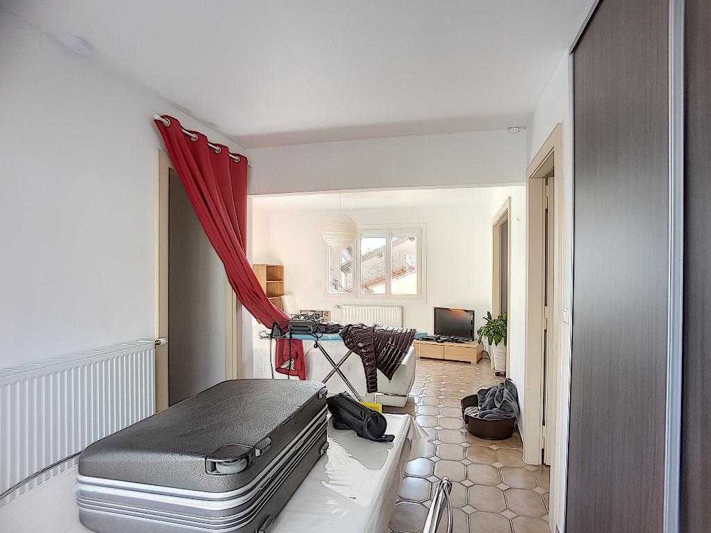 A louer Appartement LIGNY EN BARROIS 72m²