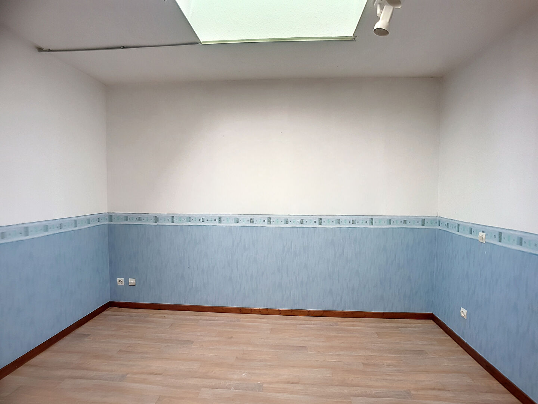 A louer Appartement LIGNY EN BARROIS 118m² 5 piéces