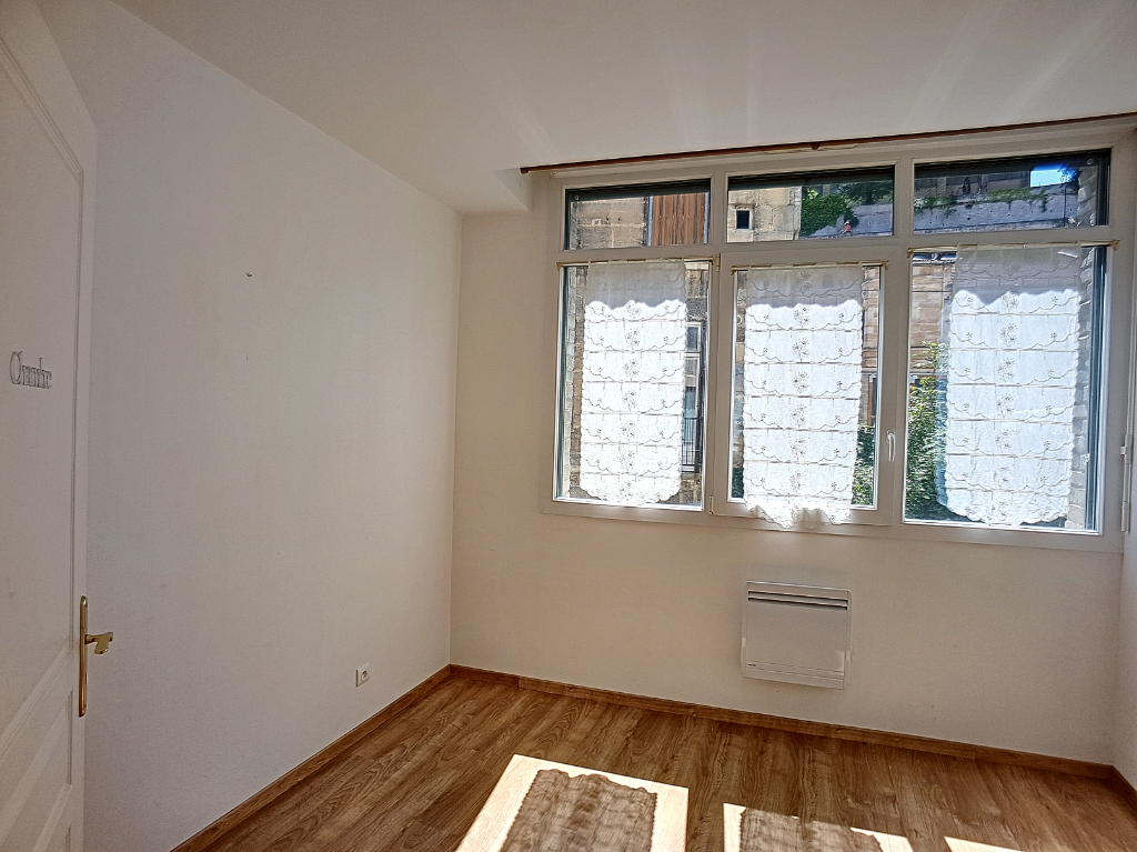A louer Appartement BAR LE DUC 59m² 3 piéces