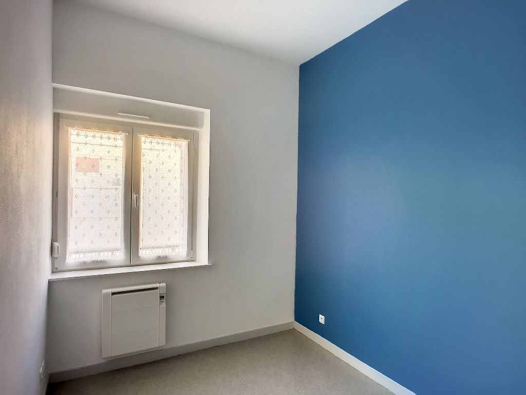 A louer Appartement COMMERCY 350