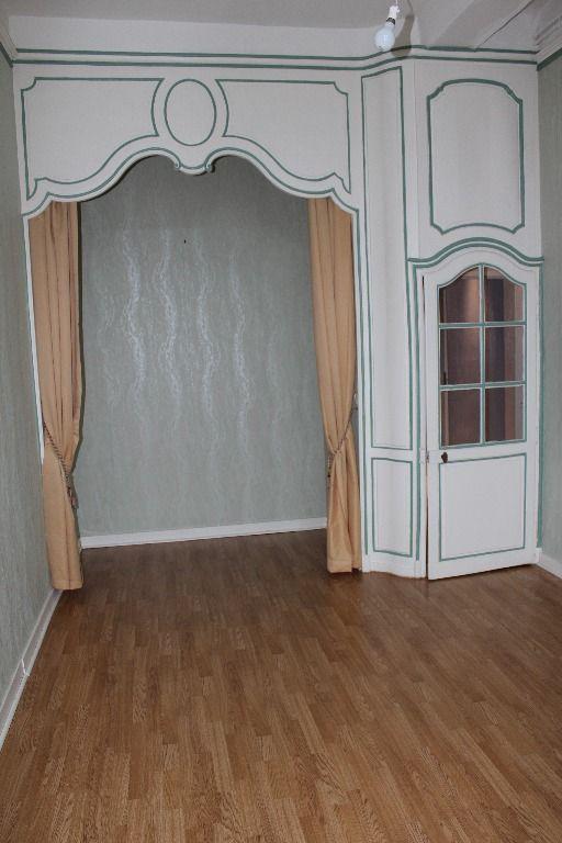 A louer Appartement BAR LE DUC 158m² 700 6 piéces