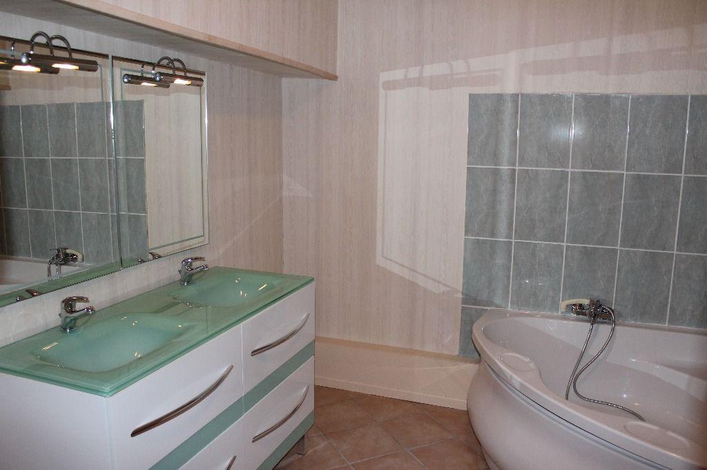 A louer Appartement BAR LE DUC 158m² 6 piéces