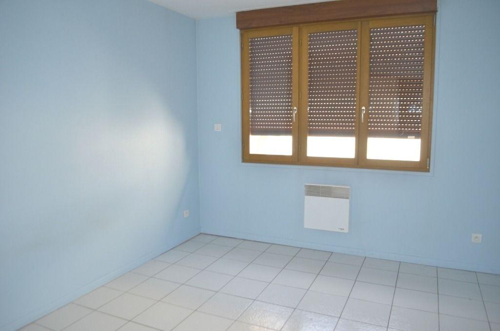 A louer Appartement SAINT MIHIEL 59m² 2 piéces
