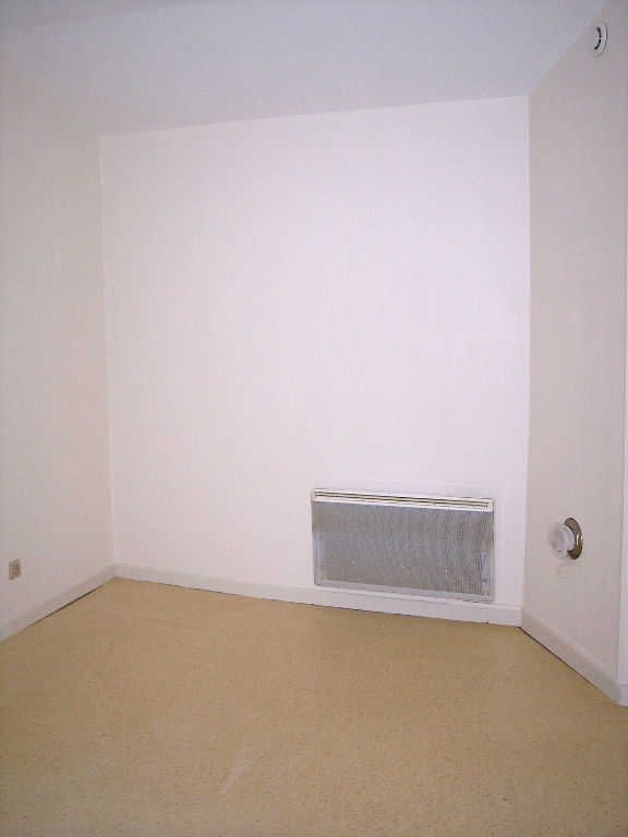 A louer Appartement LIGNY EN BARROIS 1 piéces