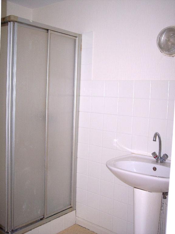 A louer Appartement LIGNY EN BARROIS 30m² 281