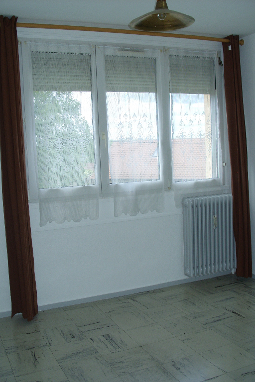 A louer Appartement BAR LE DUC 82m²