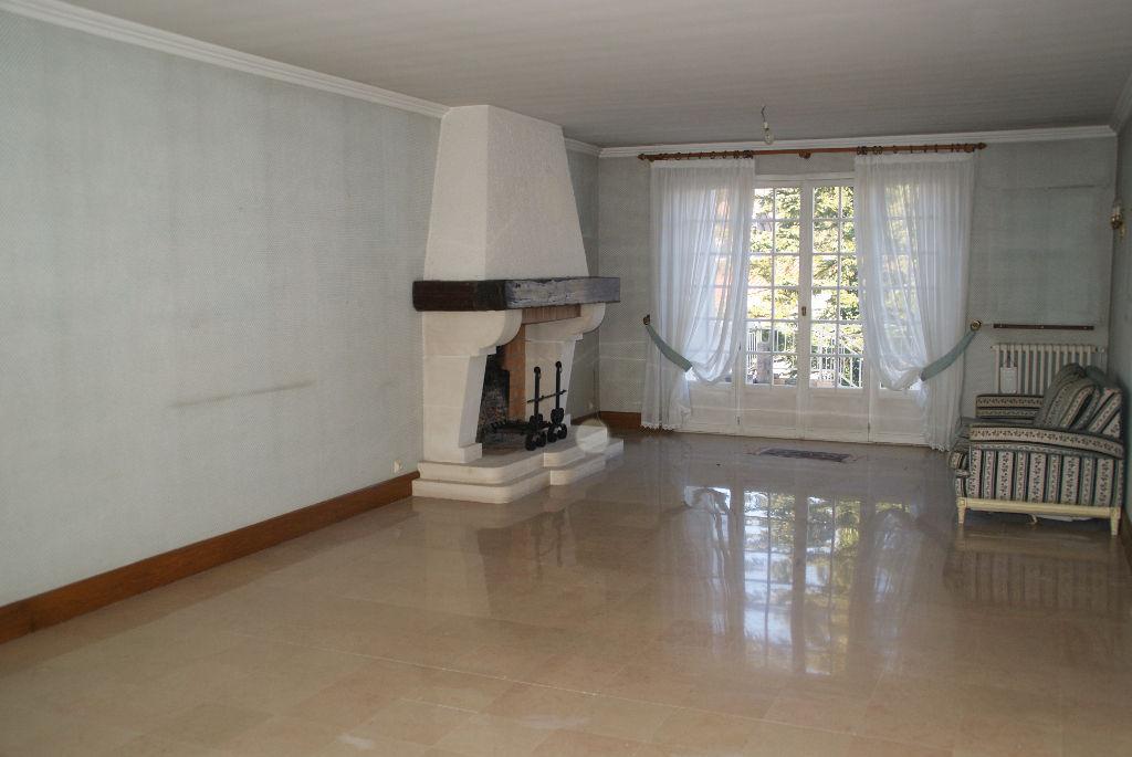 A vendre Maison BAR LE DUC 180.000